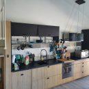 Maison Lanton BASSIN  73 m² 3 pièces
