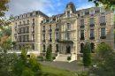 Appartement 46 m² ARCACHON  2 pièces