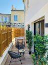 Programme immobilier 0 m²  pièces Bordeaux GAMBETTA