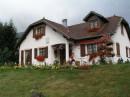 Maison 115 m² Plaine Schirmeck 4 pièces