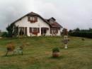 Maison  Plaine Schirmeck 115 m² 4 pièces
