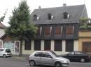 Appartement Strasbourg  64 m² 2 pièces