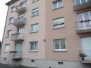 Appartement 3 pièces 70 m² Strasbourg