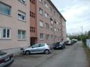Strasbourg  3 pièces Appartement  70 m²