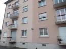 3 pièces  Strasbourg  70 m² Appartement
