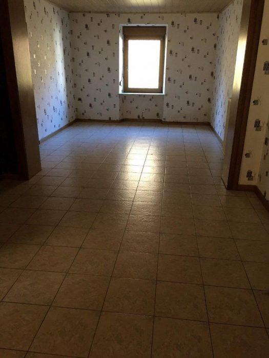photo de A saisir, appartement de 85m2 en très bon état à petit prix