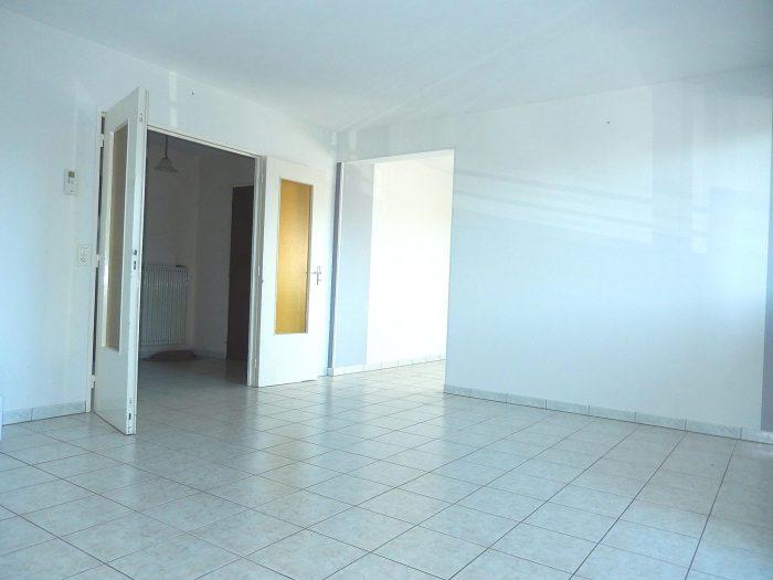 photo de Agréable appartement