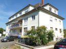Strasbourg Cronenbourg Appartement 129 m² 5 pièces