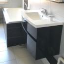 Appartement 89 m² La Walck  3 pièces