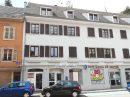 4 pièces 114 m² Altkirch SUNDGAU Appartement