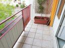 Appartement 98 m² 5 pièces Mulhouse