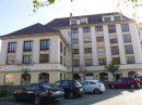 Appartement   6 pièces 120 m²