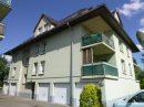 Appartement   58 m² 1 pièces