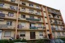 4 pièces Colmar   77 m² Appartement
