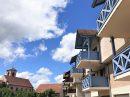Appartement  3 pièces 71 m² Osthoffen Eurométropôle ouest