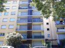 Appartement 38 m² 2 pièces Mulhouse Kinépolis