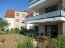 Appartement  Marlenheim MARLENHEIM 4 pièces 77 m²