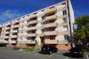 Appartement T 3 64 m2 Colmar