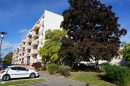 64 m²  Colmar  3 pièces Appartement