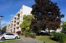 Colmar   64 m² Appartement 3 pièces