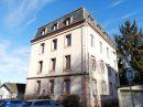 6 pièces Mulhouse Bas Rebberg  Appartement 198 m²