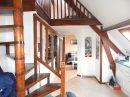 Appartement   35 m² 2 pièces