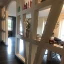 Appartement 99 m² La Walck Ingwiller 4 pièces