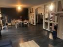 Appartement  La Walck Ingwiller 99 m² 4 pièces