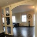 99 m² La Walck Ingwiller Appartement 4 pièces
