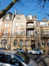 Immeuble 470 m² Thionville   pièces