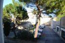 Immeuble 115 m² Bollène   pièces
