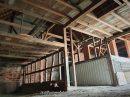 Immeuble Erstein  400 m²  pièces