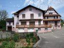 Immeuble 930 m² Bettendorf Sundgau  pièces