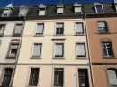 Immeuble 296 m² 68100,Mulhouse Salengro  pièces