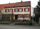 Maison  Asswiller Drulingen 200 m² 7 pièces
