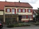 Maison  Asswiller Drulingen 7 pièces 200 m²