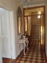 Belle maison 170 m2 sur 14 ares.