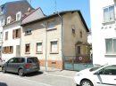 Maison 163 m² Mulhouse Grand Rex 8 pièces