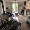90 m²   Maison 4 pièces