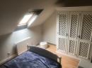4 pièces   Maison 90 m²