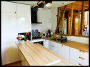 Maison Cormont Campagne 120 m² 7 pièces
