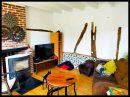 Maison 120 m² Cormont Campagne 7 pièces
