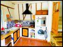 Maison 120 m² 7 pièces Cormont Campagne