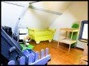 Maison  Cormont Campagne 7 pièces 120 m²