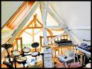 120 m²  Maison 7 pièces Cormont Campagne