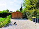Maison 7 pièces Cormont Campagne 120 m²