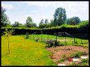 7 pièces Maison Cormont Campagne  120 m²