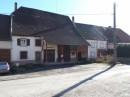 Maison  Hirschland Drulingen 90 m² 5 pièces