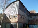 Maison 90 m² Hirschland Drulingen 5 pièces