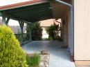 Maison 120 m² 5 pièces Sarrewerden Sarre-Union